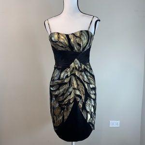 Meadow Rue Dress